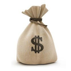 Finančné služby (Winners Group)