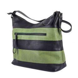 Lacné kabelky