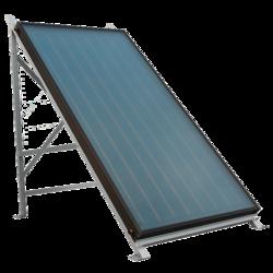 Ako získať dotáciu na slnečné kolektory?