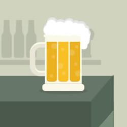 Chutné pivo z kvalitného mladinového koncentrátu