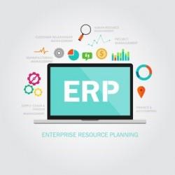 ERP systém si vyžauje zaškolenie pracovníkov