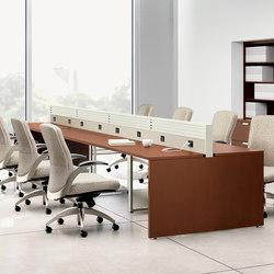 Kancelářský nábytek a další sortiment