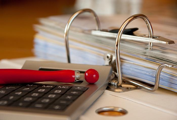 Mzdové účtovníctvo v podnikoch