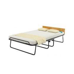 Sklápacie postele a posteľná bielizeň