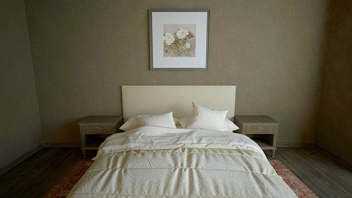 Sklápacie postele pre deti aj dospelých