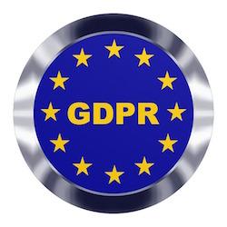 Vypracovanie GDPR so všetkými náležitosťami