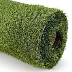 Viete ako založiť trávnik?