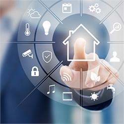 Ako funguje inteligentná domácnosť?