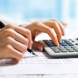 Účtovníctvo Bratislava a transferová dokumentácia