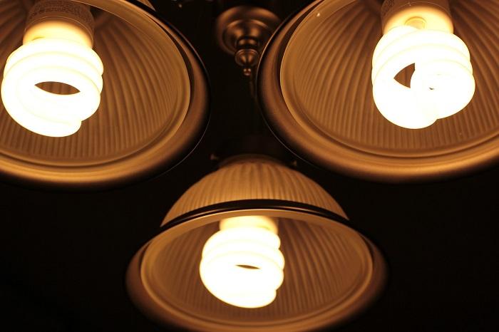 Svietidlá s LED žiarovkami