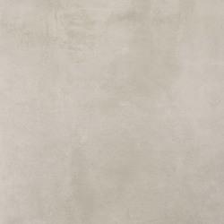 Charakteristika betónových podláh