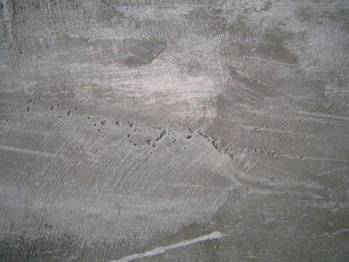 Betonové podlahy aj do podnikov