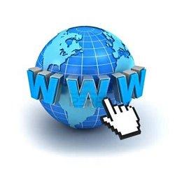 Bezpečnosť na internete pre seniorov