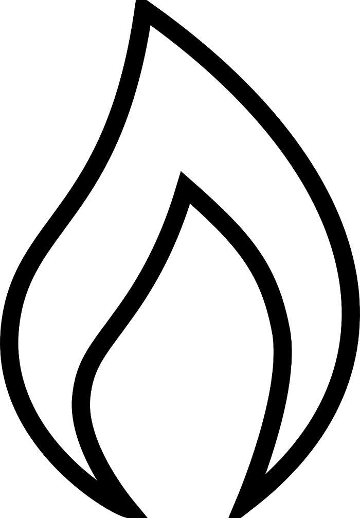 Plynový kondenzačný kotol je výborný zdroj tepla