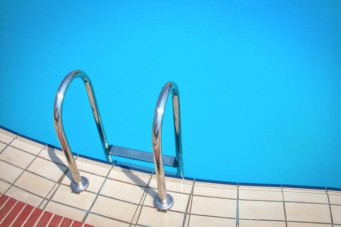Murovany bazen za dobrú cenu