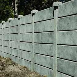 Murovane ploty vydržia najdlhšie