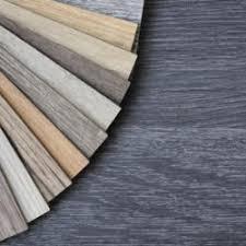 Kvalitná pokládka vinylovej podlahy
